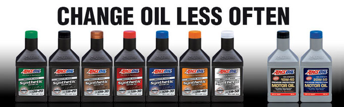 how often should you change your amsoil synthetic motor oil wichita ks. Black Bedroom Furniture Sets. Home Design Ideas